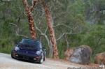 Porsche _930 Australia Porsche 930 Turbo Photoshoot: porsche-930-turbo-(15)