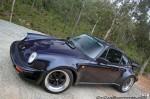 Porsche _930 Australia Porsche 930 Turbo Photoshoot: porsche-930-turbo-(17)