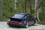 Porsche   Porsche 930 Turbo Photoshoot: porsche-930-turbo-(18)