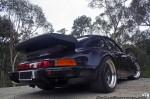 Porsche _930 Australia Porsche 930 Turbo Photoshoot: porsche-930-turbo-(19)