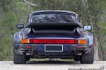 Turbo   Porsche 930 Turbo Photoshoot: porsche-930-turbo-(21)