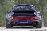 Porsche _930 Australia Porsche 930 Turbo Photoshoot: porsche-930-turbo-(21)