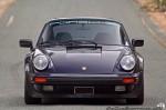 Porsche _930 Australia Porsche 930 Turbo Photoshoot: porsche-930-turbo-(22)
