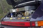 Porsche _930 Australia Porsche 930 Turbo Photoshoot: porsche-930-turbo-(25)