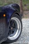 Porsche _930 Australia Porsche 930 Turbo Photoshoot: porsche-930-turbo-(27)