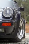 Porsche   Porsche 930 Turbo Photoshoot: porsche-930-turbo-(28)