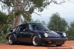 Porsche _930 Australia Porsche 930 Turbo Photoshoot: porsche-930-turbo-(3)