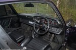 Porsche _930 Australia Porsche 930 Turbo Photoshoot: porsche-930-turbo-(30)