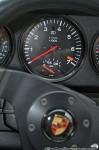 Porsche _930 Australia Porsche 930 Turbo Photoshoot: porsche-930-turbo-(31)