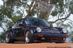 Porsche 930 Turbo Photoshoot: porsche-930-turbo-(4)