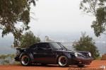 Porsche _930 Australia Porsche 930 Turbo Photoshoot: porsche-930-turbo-(5)