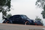 Porsche   Porsche 930 Turbo Photoshoot: porsche-930-turbo-(6)