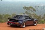 Porsche _930 Australia Porsche 930 Turbo Photoshoot: porsche-930-turbo-(9)