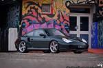 Porsche _996 Australia Porsche 996TT Photoshoot: 996tt(10)
