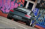 Photos porsche Australia Porsche 996TT Photoshoot: 996tt(14)
