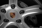 Photos porsche Australia Porsche 996TT Photoshoot: 996tt(21)