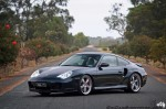 dingo Photos Porsche 996TT Photoshoot: 996tt(22)