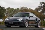 Porsche   Porsche 996TT Photoshoot: 996tt(24)