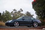 Porsche 996TT Photoshoot: 996tt(25)