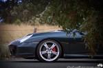 911   Porsche 996TT Photoshoot: 996tt(26)