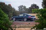 Porsche 996TT Photoshoot: 996tt(27)