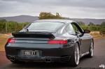 Turbo   Porsche 996TT Photoshoot: 996tt(31)