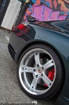 Turbo   Porsche 996TT Photoshoot: 996tt(4)