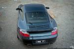 Porsche   Porsche 996TT Photoshoot: 996tt(6)