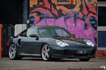 1   Porsche 996TT Photoshoot: 996tt(9)