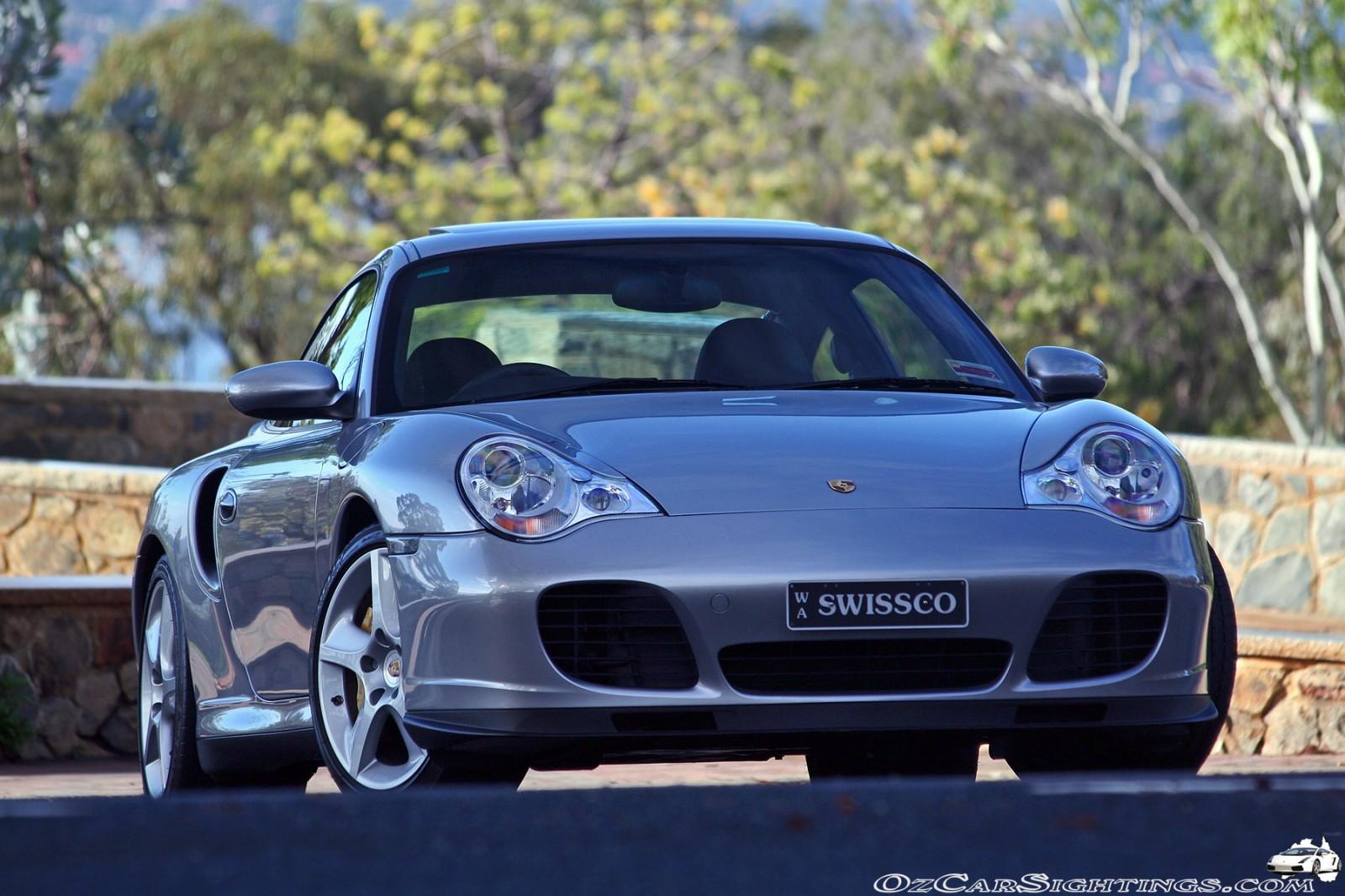 porsche 996 turbo s (11) dingo