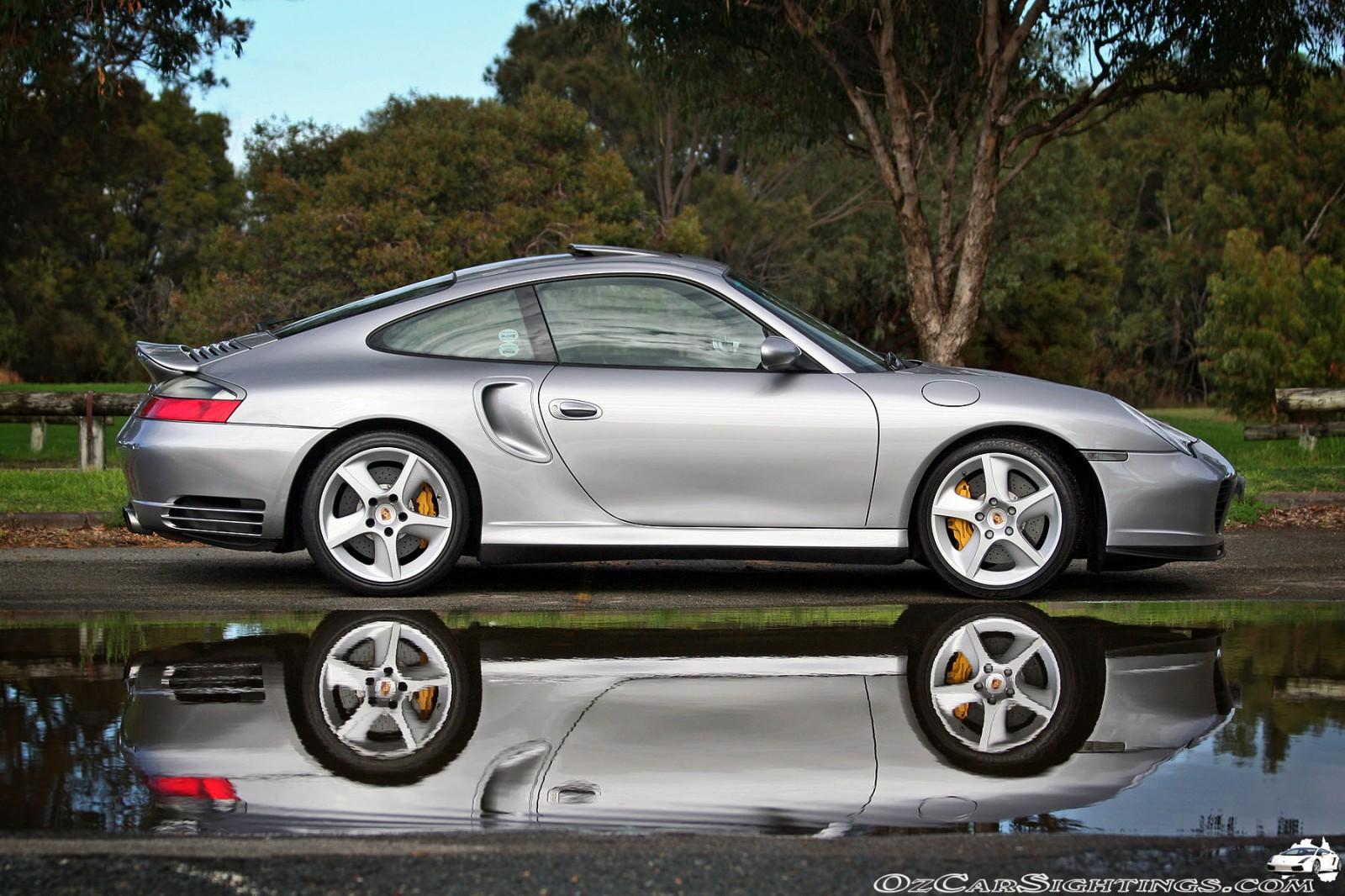 http://aussieexotics.com/drivers/albums/imported/dingo/porsche-996tt-sphotoshoot/porsche-996-turbo-s-(24).jpg