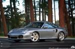 Porsche   Porsche 996TT S Photoshoot: porsche-996-turbo-s-(1)