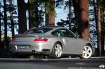 Porsche   Porsche 996TT S Photoshoot: porsche-996-turbo-s-(10)