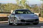 Porsche _911 Australia Porsche 996TT S Photoshoot: porsche-996-turbo-s-(12)