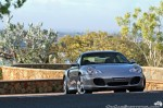 Turbo   Porsche 996TT S Photoshoot: porsche-996-turbo-s-(13)