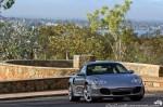Turbo   Porsche 996TT S Photoshoot: porsche-996-turbo-s-(14)