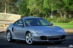Porsche _911 Australia Porsche 996TT S Photoshoot: porsche-996-turbo-s-(16)