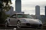 Turbo   Porsche 996TT S Photoshoot: porsche-996-turbo-s-(21)