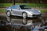 Photos porsche Australia Porsche 996TT S Photoshoot: porsche-996-turbo-s-(22)
