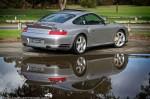 Turbo   Porsche 996TT S Photoshoot: porsche-996-turbo-s-(25)