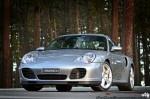 911   Porsche 996TT S Photoshoot: porsche-996-turbo-s-(3)