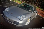 Porsche 996TT S Photoshoot: porsche-996-turbo-s-(4)