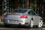 911   Porsche 996TT S Photoshoot: porsche-996-turbo-s-(9)