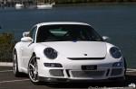 Scuds Porsche 997 GT3: porsche-997-gt3-(1)