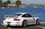 Scuds Porsche 997 GT3: porsche-997-gt3-(11)