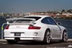 Porsche _997 Australia Scuds Porsche 997 GT3: porsche-997-gt3-(12)
