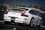 Porsche   Scuds Porsche 997 GT3: porsche-997-gt3-(13)