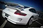Porsche _997 Australia Scuds Porsche 997 GT3: porsche-997-gt3-(14)