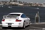 Porsche gt3 Australia Scuds Porsche 997 GT3: porsche-997-gt3-(15)
