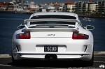 dingo Photos Scuds Porsche 997 GT3: porsche-997-gt3-(16)